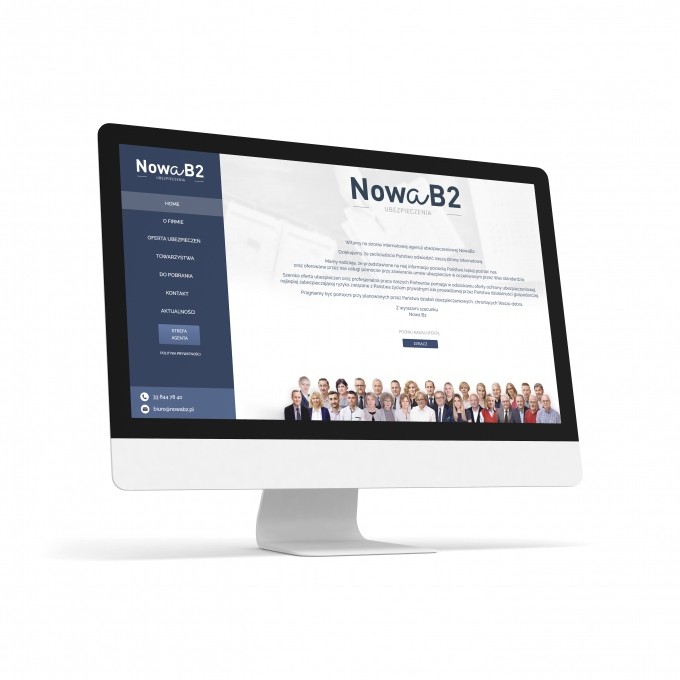 nowab2.pl
